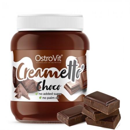 Ostrovit - Creametto 350g -...
