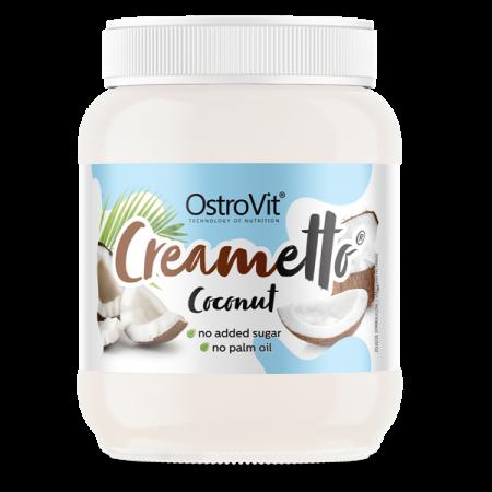 Ostrovit - Creametto 320g -...