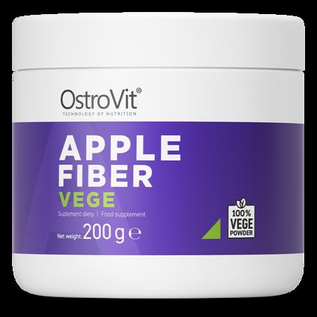OstroVit - Apple Fiber VEGE...
