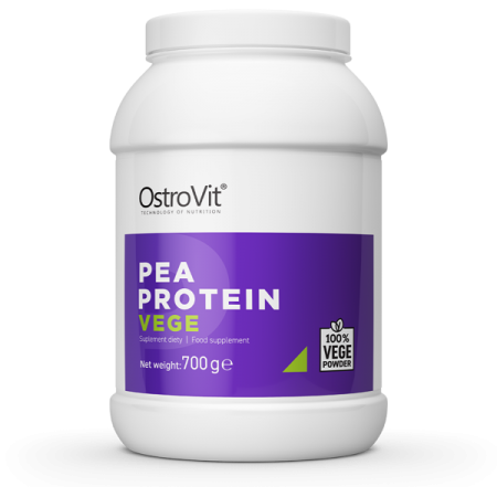 OstroVit - VEGE PEA protein...