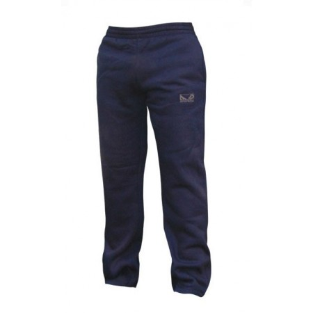 BB-Cotton-Joggers-Navy_1