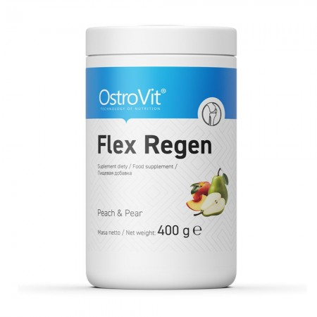 OstroVit Pharma - Flex...