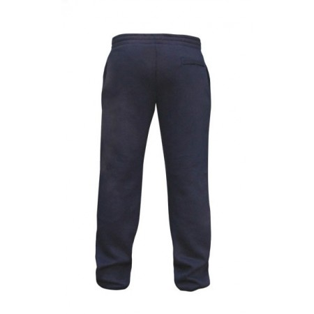 BB-Cotton-Joggers-Navy_1[1]