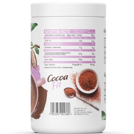 OstroVit - Cocoa Fit 500g