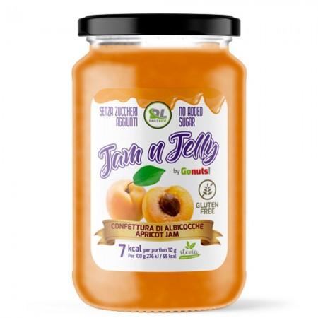 DailyLife - Jam N Jelly -...
