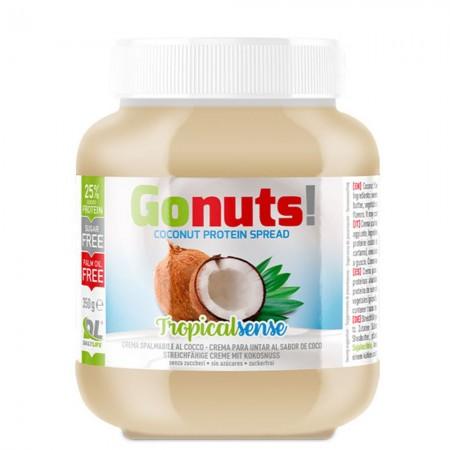 DailyLife - Gonuts -...