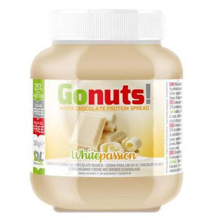 DailyLife - Gonuts - Bela...