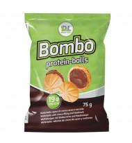 DailyLife - Bombo...