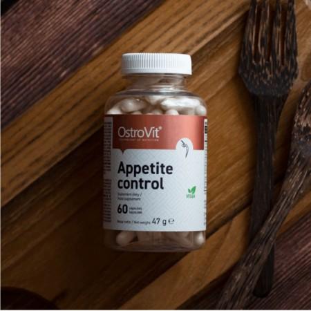 OstroVit - Appetite control...