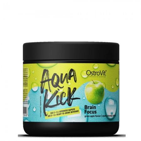 Ostrovit - Aqua Kick Brain...