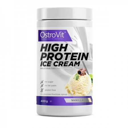 high-protein-icecream-400-g
