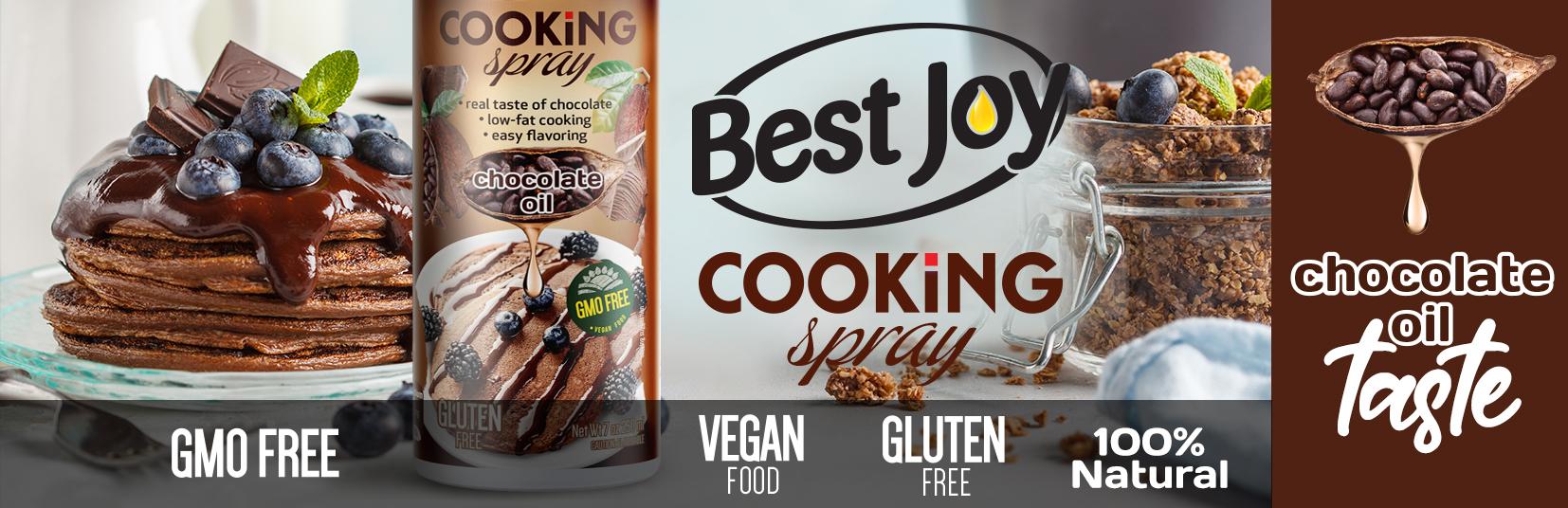 Best Joy Cooking Spray 250 ml Chocolate Oil 3.jpg